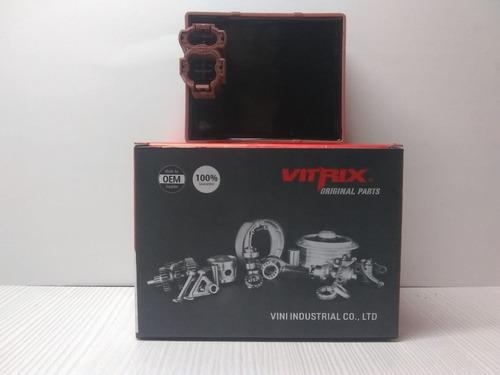 Vb20072  Cdi Pulsar 180 Ug  Marca Vitrix