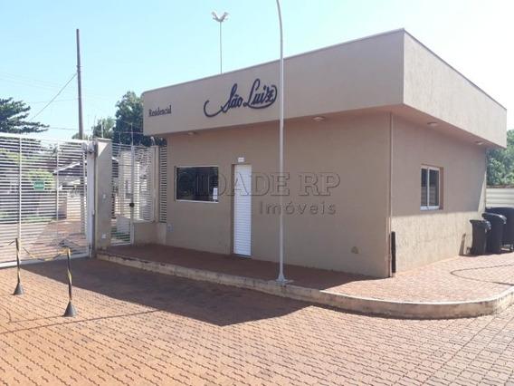 Apartamento Novo Para Venda, Residencial São Luiz, Proximo Ao Carrefour Via Norte, 58m² De A. C. Sala Dois Ambientes, Dois Dormitórios, Banheiro Socia - Ap00093 - 33590467