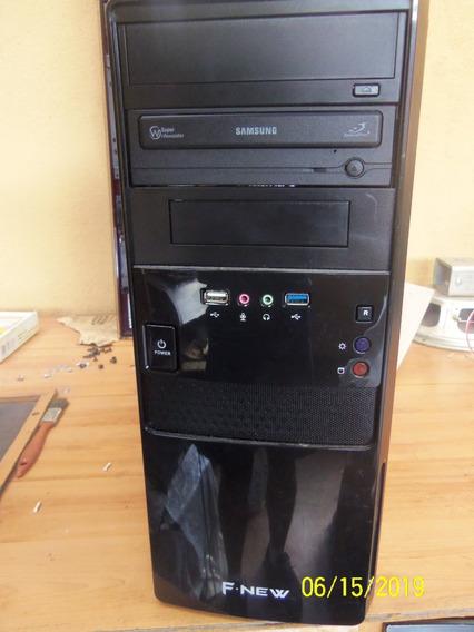 Computador Placa Mãe Ga-c847n-s2 Ver Detalhes