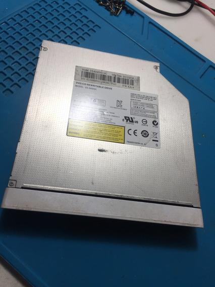 Drive Leitor E Gravador De Dvd Cd Sony Vaio Pcg 61a11x