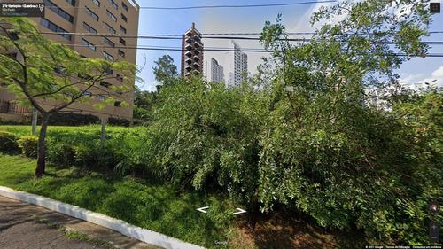 Imagem 1 de 3 de Imóveis Caixa Econômica Para Venda Em São Paulo, Jardim Ampliação - Fracocaix_2-1082543