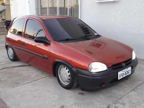 Chevrolet Corsa 1.0 8v 4bicos