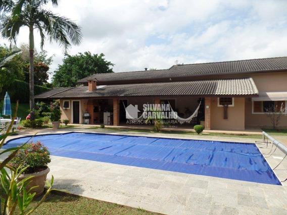 Casa Para Venda E Locação No Condomínio City Castelo Em Itu. - Ca6392