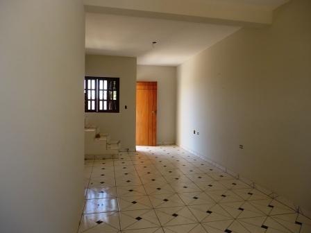 Imagem 1 de 7 de Casa Com 2 Dormitórios À Venda, 67 M² Por R$ 265.000,00 - Jardim Novo Campos Elíseos - Campinas/sp - Ca4412