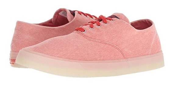 Tenis Sperry Top Sider Captain