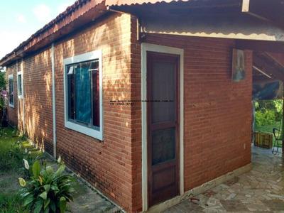 Chacara - Ch00131 - 3517981