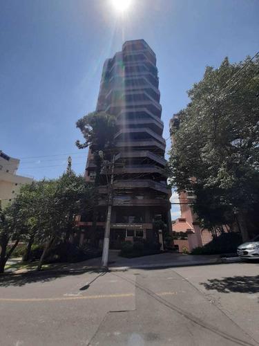 Imagem 1 de 29 de Apartamento Residencial Para Venda, Centro, Novo Hamburgo - Ap7972. - Ap7972-inc