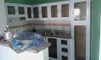 De Oportunidad Casa En Autopista San Isidro En La Mejor Zona