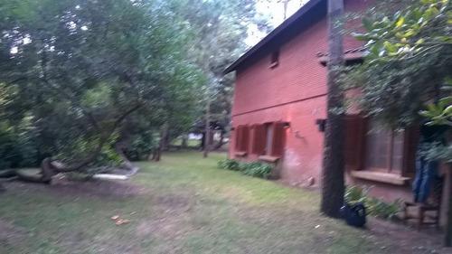 Casa En Venta En Otro
