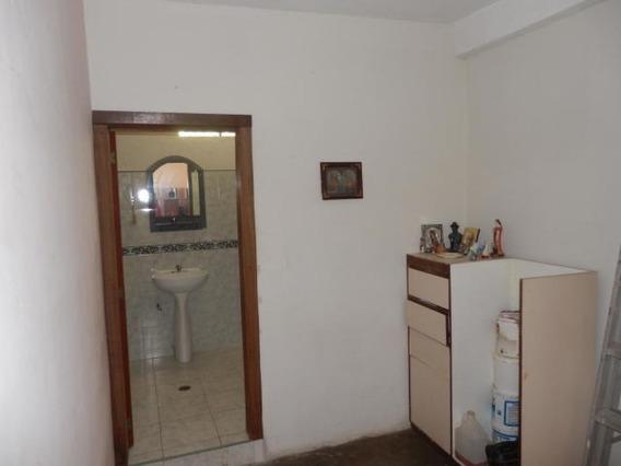 Casa Venta Yaritagua Yaracuy 20-3394 J&m Rentahouse