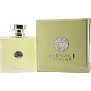 Perfume Perfumes 100 Mercado De Hombre Para En Versense Versace ZOwuiTXPk
