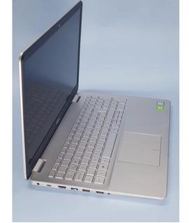 Dell Gamer Inspiron 5584