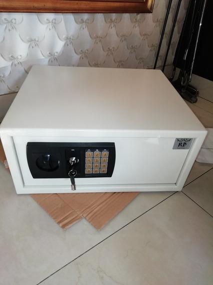 Caja Fuerte Digital Electrónica De Seguridad