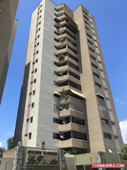 Apartamentos En Venta Mls #19-16235 Yb