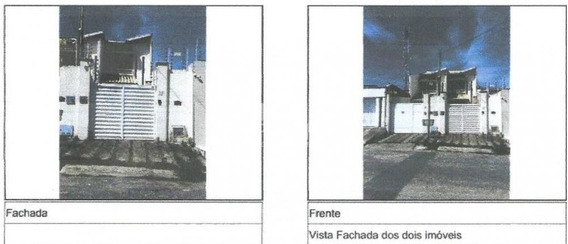 R Manuel Freitas, Paupina, Fortaleza - 257263