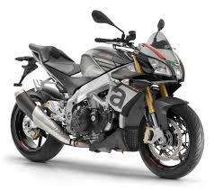 Moto Aprilia-v4 Rr1100 Tuono *****motoplex Jack*****belgrano
