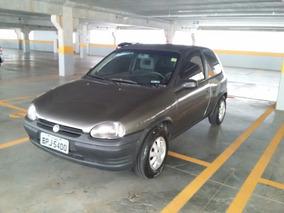 Chevrolet Corsa 1.4