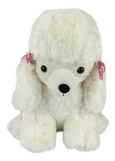 Cachorro De Pelúcia Poodle
