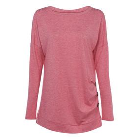 079d5dd4d9 Camisetas Cuello Tortuga Mujer - Ropa y Accesorios en Mercado Libre ...