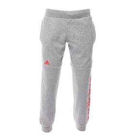 1004b5ec0b2 Pantalon adidas Training Little Kids Niño Gr