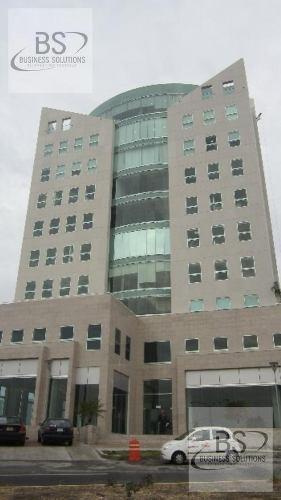 Venta Oficina Amueblada Centro Sur Querétaro Torre Lomas .aa