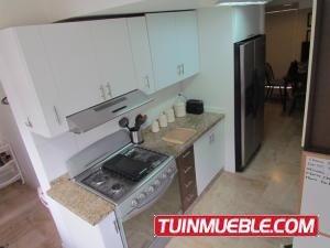 Apartamentos En Venta Mls #19-14228