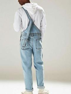 Bragas De Jeans Para Hombres Al Mayor