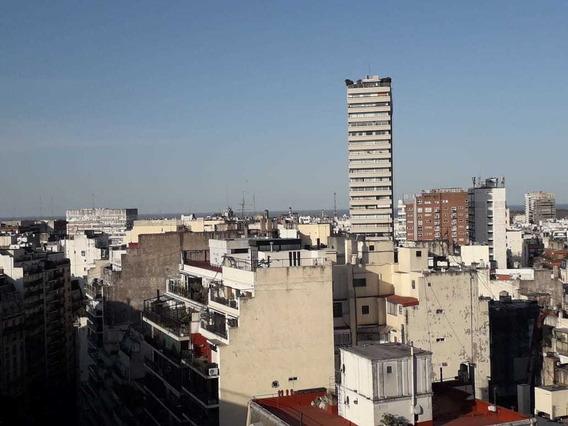 Dueño Vende Torre Los Galgos - 2 Dorm Y Cochera Permuta