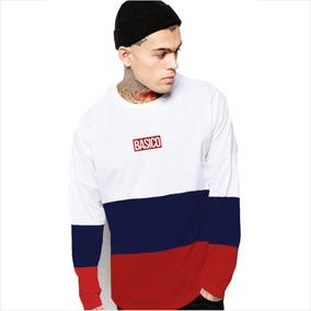 Franelas Y Sweaters Sueteres Caballero Basico Clothing 2019