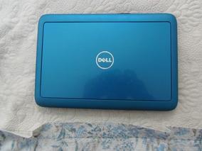 Excelente Laptop-tablet Dell Inspiron Duo Pantalla Táctil 10