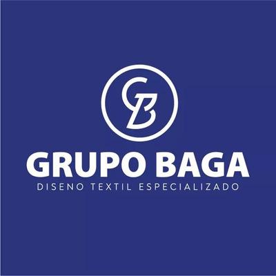 Diseño,fabricación De Uniformes Industriales /textiles Espec