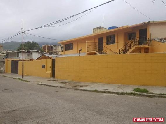 Locales En Venta 20-18613 Astrid Castillo 04143448628