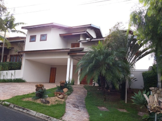 Casa - Ca00534 - 34308892