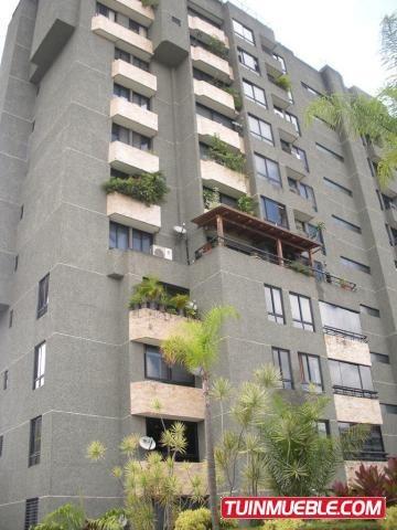 Apartamentos En Venta La Florida 19-14876