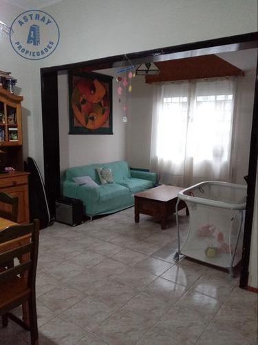 Imagen 1 de 7 de Casa En Venta De 2 Dormitorios En Cordon