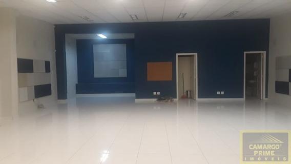 Sobrado Comercial Em Pinheiros - Eb85502