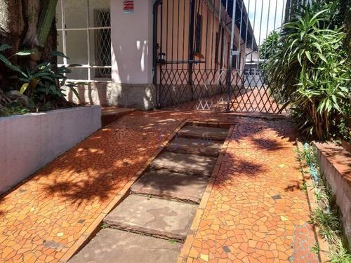 Casa, 300 M² - Venda Por R$ 4.500.000,00 Ou Aluguel Por R$ 10.000,00/mês - Vila Mariana - São Paulo/sp - Ca1818