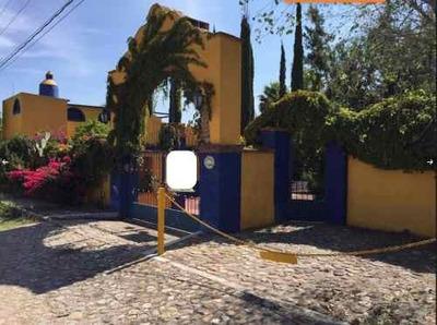 Venta Hacienda Leon Guanajuato, Silao