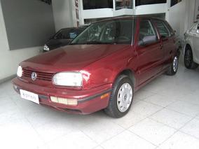 Volkswagen Golf 1998 Gl 1.8 Permuta Financiación