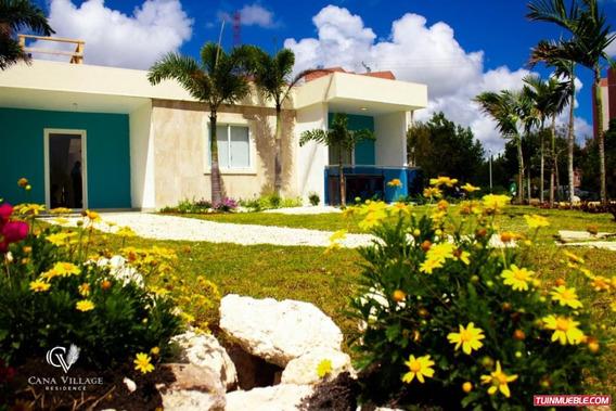 Apartamentos En Venta 04128676402