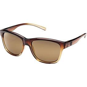 47e8ab0f92 Suncloud Pageant Gafas De Sol Polarizadas Con Lente De Polic