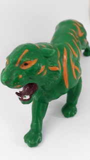 Battle Cat ,figura He Man