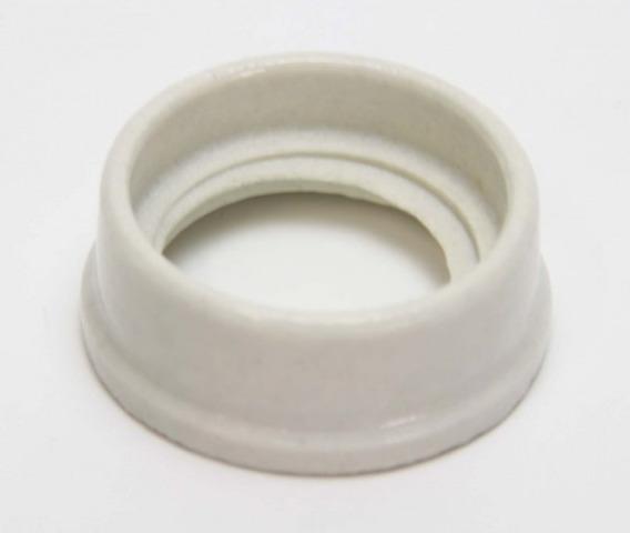 Anel De Porcelana Dz 63 A Tee / Kit De 15 Anel