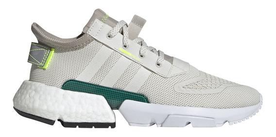 Zapatillas adidas Originals Moda Pod S3.1 W Mujer Ar/be