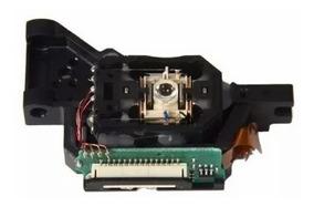 Leitor Optico Hop-15xx Drive Liteon Slim Dg-16d4s Com Nfe