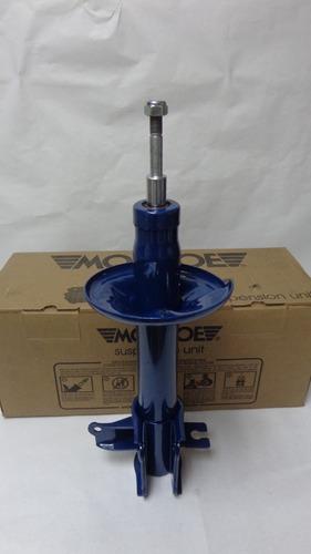 Amortiguador Trasero Ford Laser Mazda Allegro 1995-99