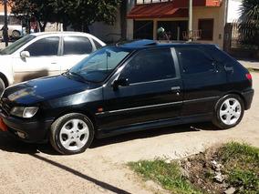 Peugeot 306 Xsi 100 % Original