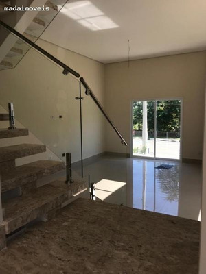 Casa Em Condomínio Para Venda, Vila Moraes, 3 Dormitórios, 3 Suítes, 4 Banheiros, 2 Vagas - 1915