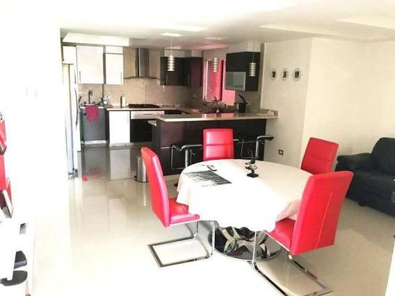 Apartamento En Venta En Base Aragua Mls #20-13921 Aea