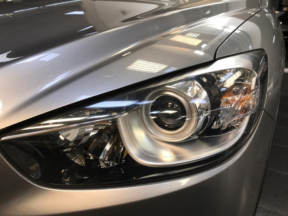 Mazda Cx-5 Touring 2014